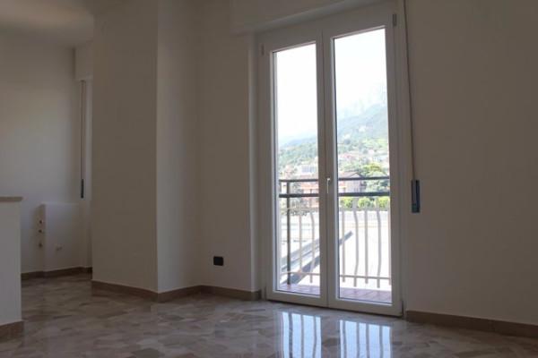 Bilocale Mandello del Lario Via Risorgimento 2