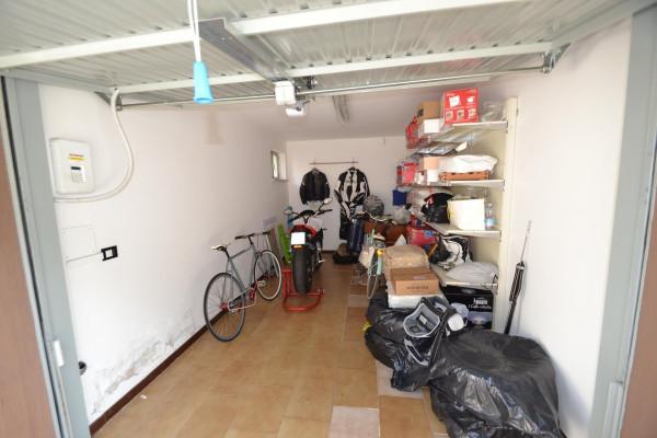 Box / Garage in vendita a Grottammare, 9999 locali, prezzo € 25.000 | Cambio Casa.it