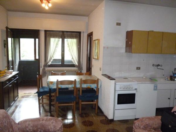 Appartamento in vendita a Temù, 3 locali, prezzo € 78.000   CambioCasa.it
