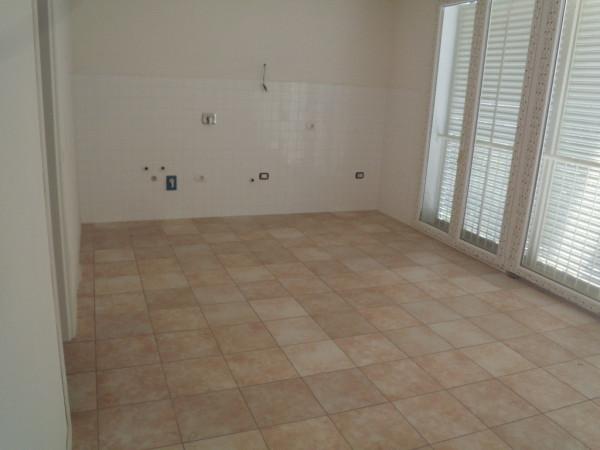 Appartamento in vendita a Agliana, 3 locali, prezzo € 159.000 | Cambio Casa.it