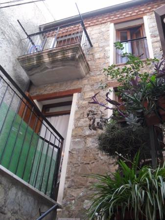 Bilocale Torre Orsaia Via Pagano 7