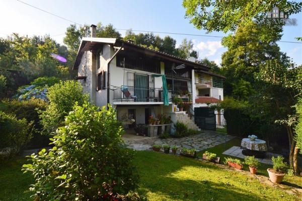 Casa indipendente in Vendita a Issiglio Periferia: 3 locali, 50 mq