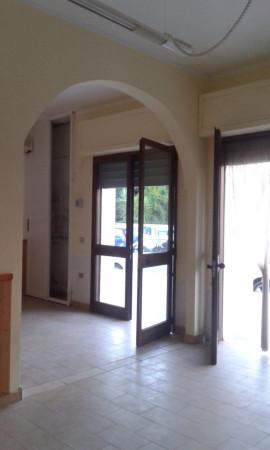 Negozio / Locale in vendita a Ginosa, 2 locali, prezzo € 65.000 | Cambio Casa.it