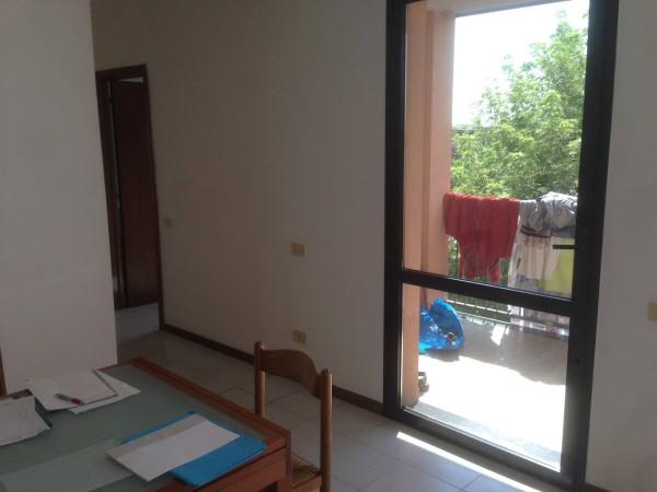 Appartamento in Vendita a Ravenna Semicentro: 2 locali, 92 mq