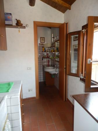 Bilocale Lanuvio Via Marcantonio Colonna 10