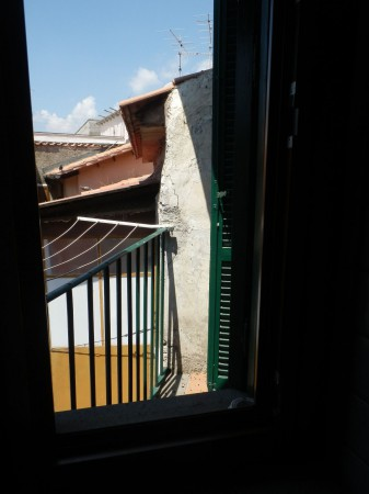 Bilocale Lanuvio Via Marcantonio Colonna 11