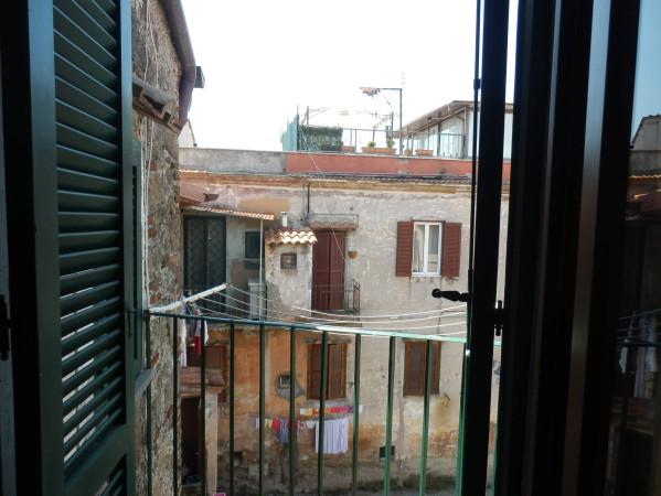 Bilocale Lanuvio Via Marcantonio Colonna 12