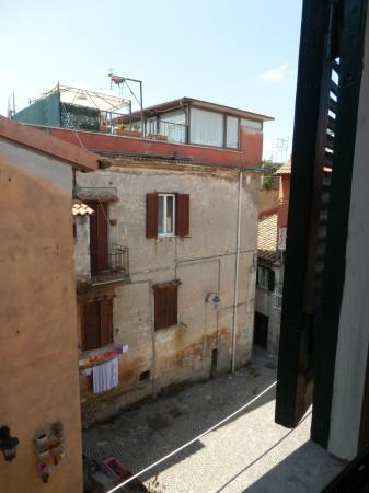 Bilocale Lanuvio Via Marcantonio Colonna 13