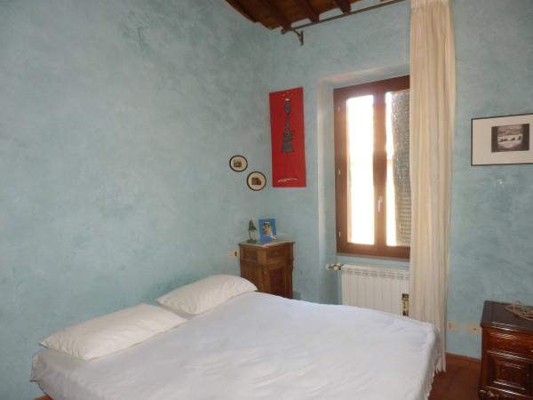 Bilocale Lanuvio Via Marcantonio Colonna 6