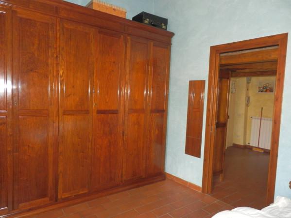Bilocale Lanuvio Via Marcantonio Colonna 7
