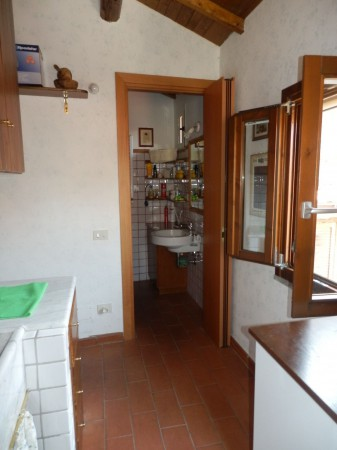 Bilocale Lanuvio Via Marcantonio Colonna 8