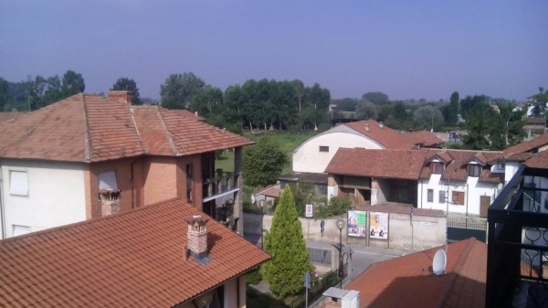 Bilocale Villastellone  6