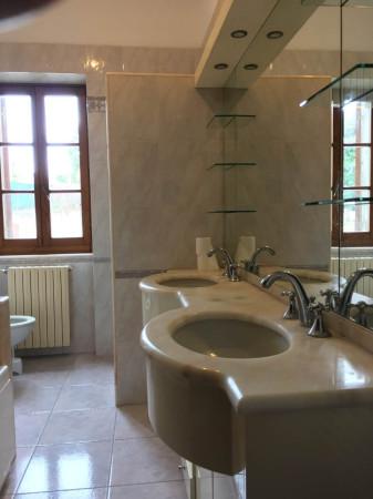 Bilocale Arezzo Località Il Poggetto 8