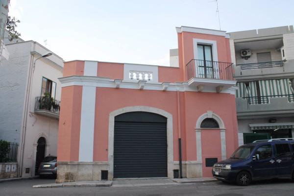 Negozio / Locale in affitto a Valenzano, 2 locali, prezzo € 890 | Cambio Casa.it
