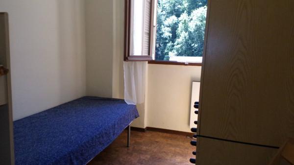 Bilocale Bognanco Via Cavallini 11