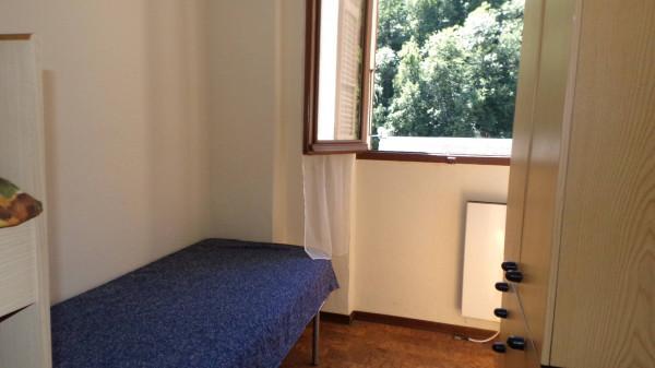 Bilocale Bognanco Via Cavallini 9