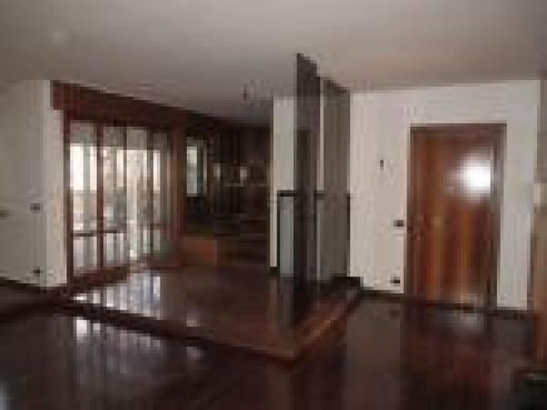 Attico / Mansarda in vendita a Carpi, 6 locali, prezzo € 350.000 | Cambio Casa.it