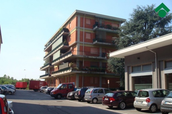 Appartamento in vendita a Brescia, 4 locali, prezzo € 149.000 | Cambio Casa.it