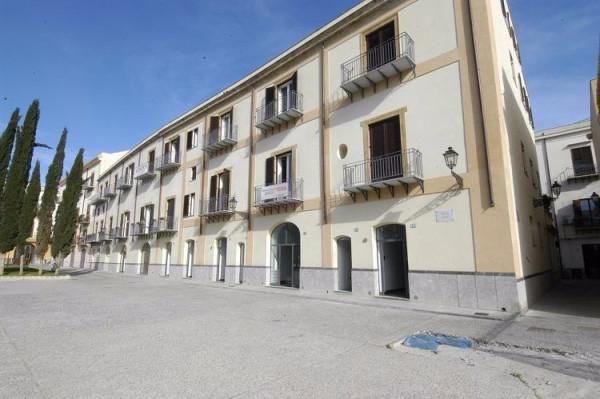 Attico / Mansarda in Vendita a Palermo