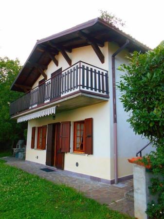 Rustico / Casale in vendita a Pisogne, 3 locali, prezzo € 195.000 | Cambio Casa.it