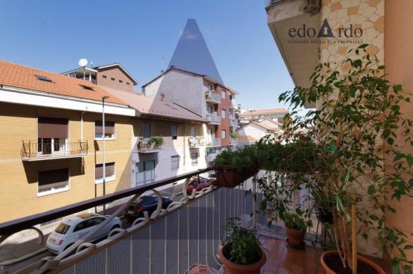 Bilocale Torino Via Scipio Slataper 2