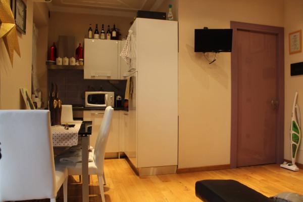 Appartamento in affitto a Alba, 2 locali, prezzo € 500 | Cambio Casa.it