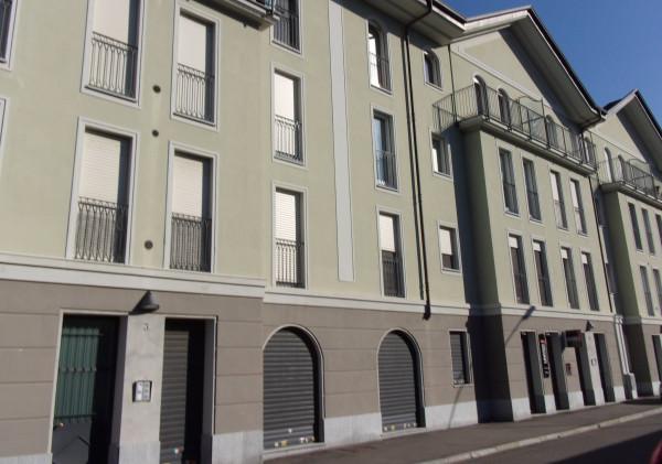Appartamento in vendita a Venaria Reale, 5 locali, prezzo € 380.000 | Cambio Casa.it