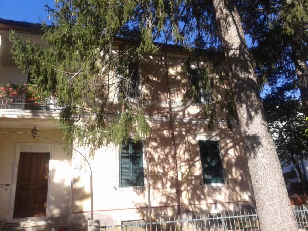 Appartamento in vendita a San Vincenzo Valle Roveto, 4 locali, prezzo € 35.000 | Cambio Casa.it