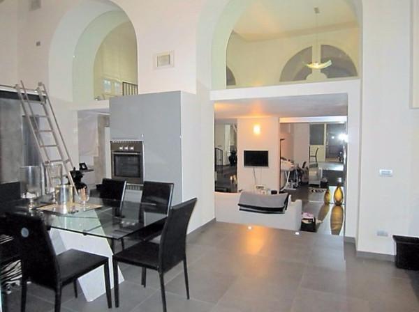 Loft / Openspace in vendita a Modena, 3 locali, prezzo € 490.000 | Cambio Casa.it