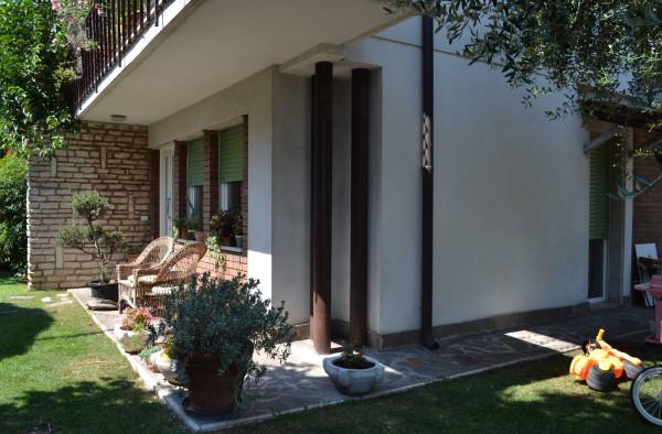 Appartamento in affitto a Villafranca di Verona, 2 locali, prezzo € 530 | Cambio Casa.it