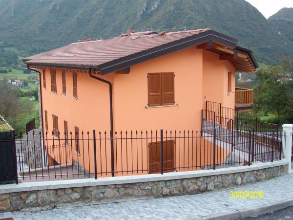Bilocale Zone Via Belvedere 5