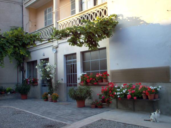 Appartamento in vendita a Cagno, 4 locali, prezzo € 200.000 | Cambio Casa.it