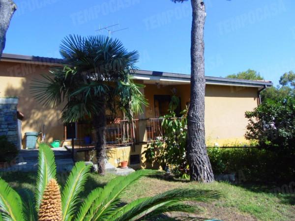 Appartamento in vendita a Andora, 3 locali, prezzo € 395.000   Cambio Casa.it