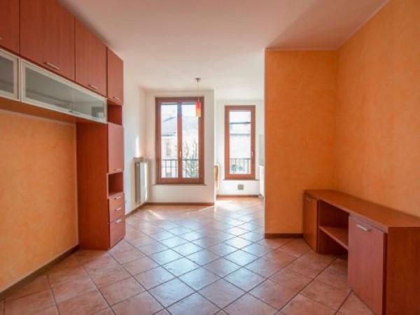 Appartamento in vendita a Zelo Buon Persico, 1 locali, prezzo € 95.000 | Cambio Casa.it