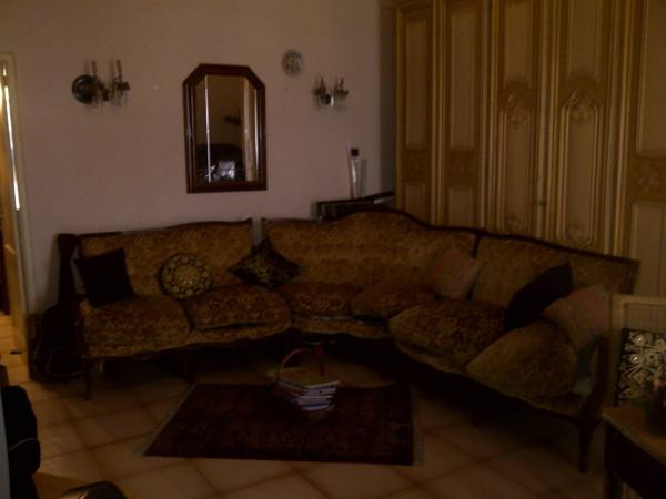 Casa indipendente in Vendita a Acireale Centro: 2 locali, 73 mq