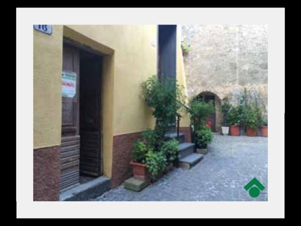 Bilocale Cellere Via Mazzini, 16 1