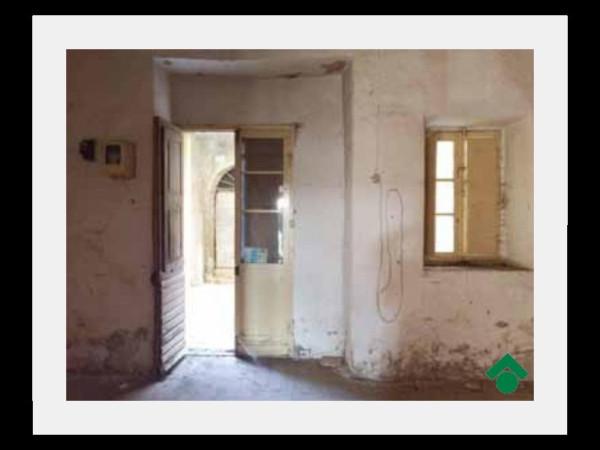 Bilocale Cellere Via Mazzini, 16 10
