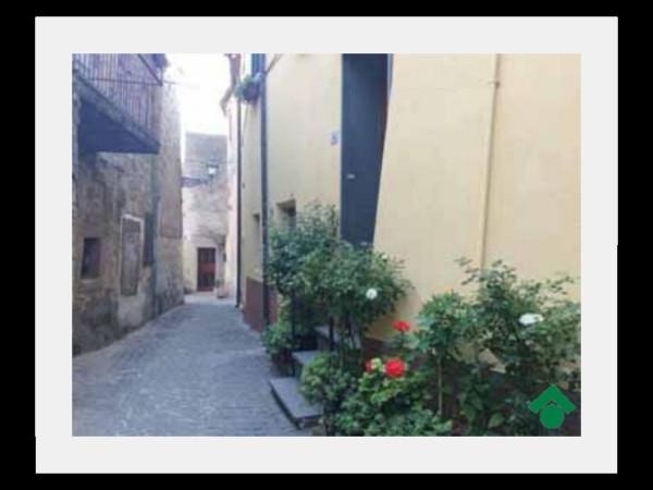 Bilocale Cellere Via Mazzini, 16 2
