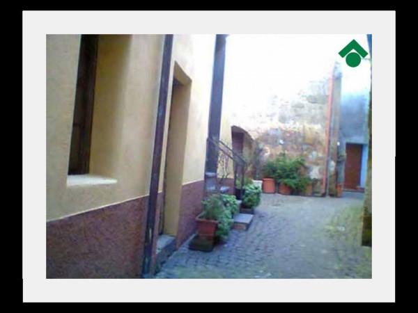 Bilocale Cellere Via Mazzini, 16 3