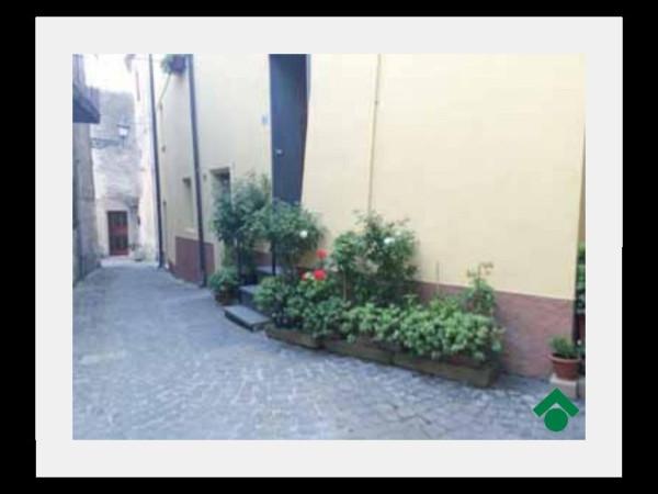 Bilocale Cellere Via Mazzini, 16 4