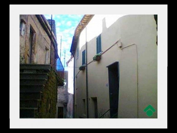 Bilocale Cellere Via Mazzini, 16 5