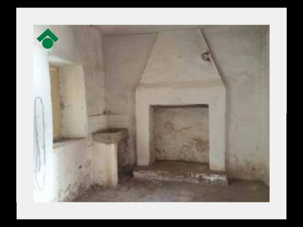 Bilocale Cellere Via Mazzini, 16 9