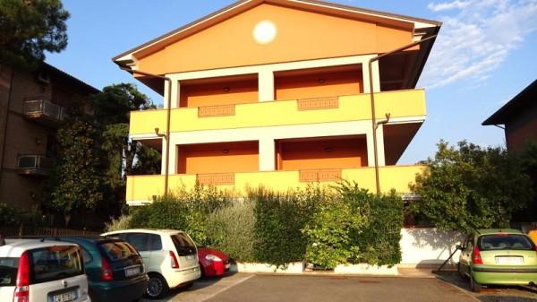 Bilocale Cesena Via Romea 10