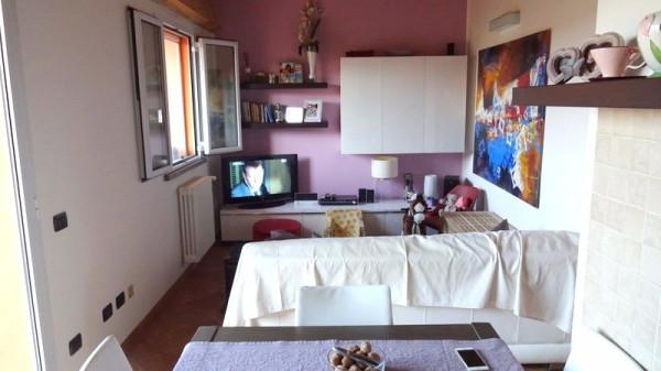 Bilocale Cesena Via Romea 2