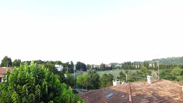 Bilocale Cesena Via Romea 5