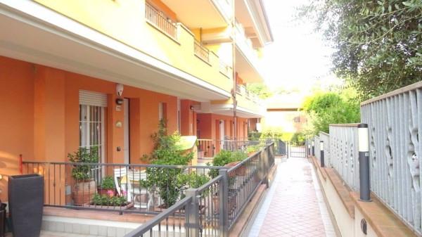 Bilocale Cesena Via Romea 9