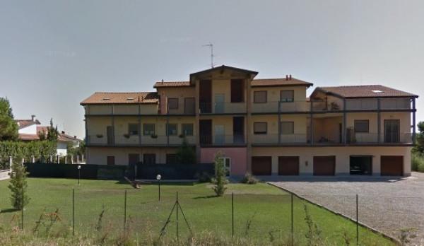 Appartamento in vendita a Casatisma, 3 locali, prezzo € 113.000 | Cambio Casa.it