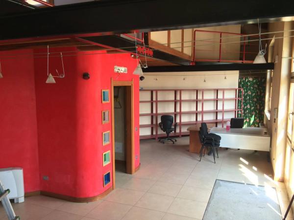 Appartamento in vendita a Badia Pavese, 4 locali, prezzo € 115.000 | Cambio Casa.it