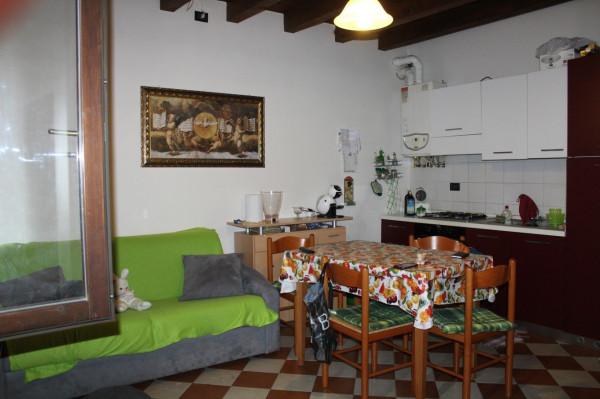 Appartamento in affitto a Sona, 2 locali, prezzo € 450 | Cambio Casa.it
