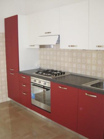 Appartamento in affitto a Fontanafredda, 6 locali, prezzo € 550 | Cambio Casa.it